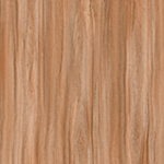 Cleowood Brown