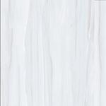 Ikea SeriesIkea Bianco