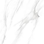 Elbruse White