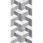 Cubic Grey
