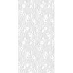 Equinox Bianco
