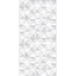 Horison Bianco