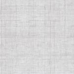 Linen Griss