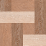 Rellio Wood Brown