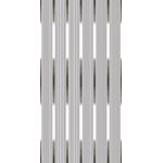 Lineo Grey