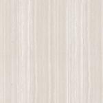 Misano Light Ivory