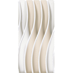 Nirmala Basic Cream