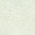 Eifel Bianco