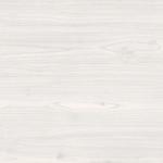 Lignum Wood Bianco