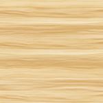 Mapple Wood Crema