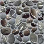Pabble Stone Grey