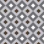 Textile Grigio