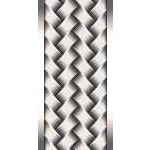 Titanium Silver